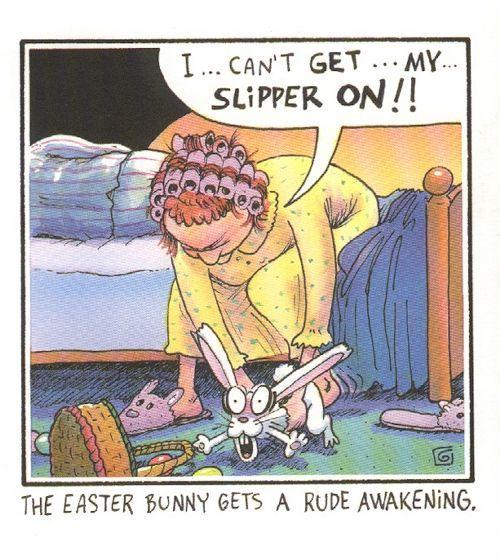 Humor bilder !/e_bunny.jpg
